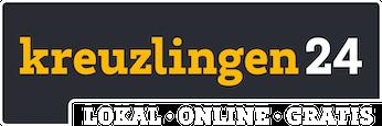 Kreuzlingen24