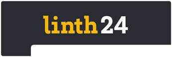 Linth24