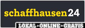 Schaffhausen24