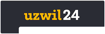 Uzwil24