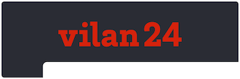 Vilan24