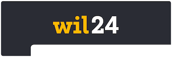 Wil24