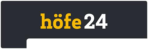Hoefe24
