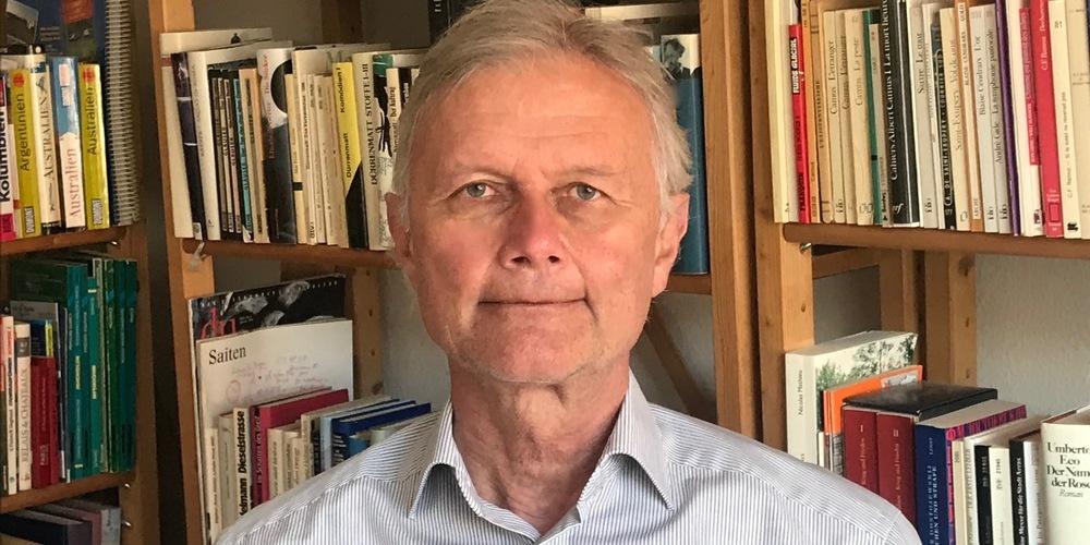Dieter Holenstein, in St.Gallen lebender Rheintaler, hat ein lesenswertes Buch über die Entwicklung der Heerbrugger Präzisionsbetriebe geschrieben