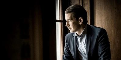 Der österreichische Regierungschef muss auf das «Freitesten» verzichten (Bild: sebastian-kurz.at)
