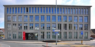 Bei der Stadt Rapperswil-Jona verzichtete man auf insgesamt 150 000 Franken Mieteinahmen.