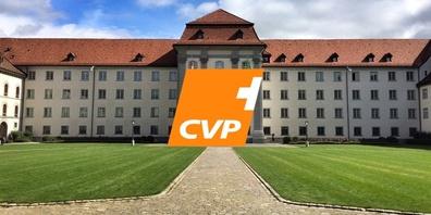 Die beiden Agrar-Initiativen werden von der CVP abgelehnt. Alle anderen Vorlagen fanden Zustimmung.