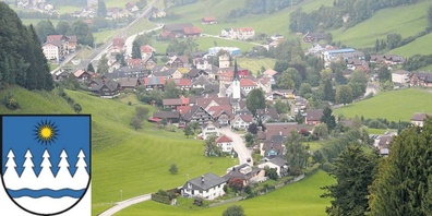 Die Findungskommission Neckertal informiert über den neusten Stand der Einheitsgemeinde Neckertal.