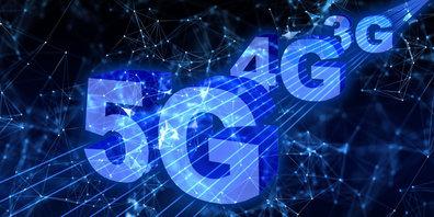 Die IG Bubik-ohne 5G wehrt sich gegen die neueste Mobilfunktechnologie.
