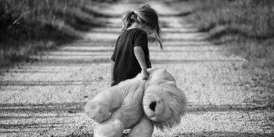 Die Präventionsstelle Pädosexualität soll Kinder besser schützen.