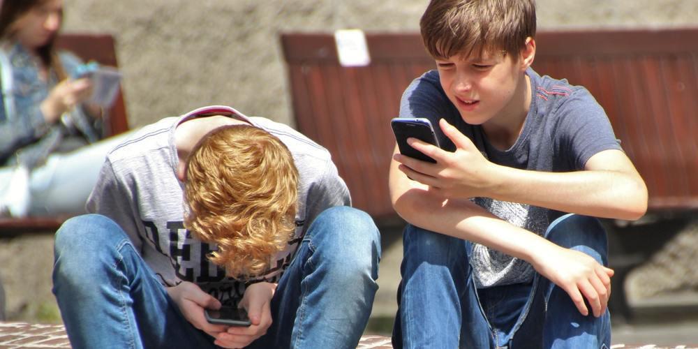 Die Telekommunikation ist aus der heutigen Zeit nicht mehr wegzudenken.