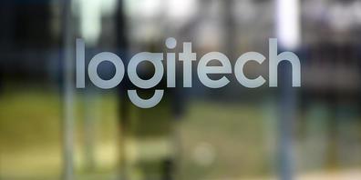 Der Computerzubehörhersteller Logitech gehört zu den wenigen Gewinnern der Coronakrise. Im zweiten Quartal des Geschäftsjahres 2021/22 ist der Umsatz weiter angestiegen, hingegen nahm der Gewinn deutlich ab.(Archivbild)
