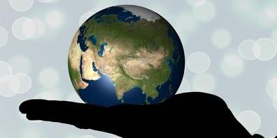Jeder freiwillige Einsatz zählt und ist ein wertvoller Beitrag fürs Klima.