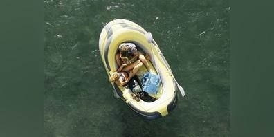 In Schweizer Seen und Flüssen kommt es leider jedes Jahr zu Unfällen. Das muss nicht sein.