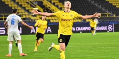 Am Samstag, 24. Juli, treffen Borussia Dortmund und der Athletic Club in einem Freundschaftsspiel aufeinander.