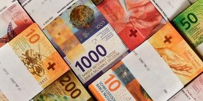 Die Teufener Jahresrechnung 2020 schliesst mit CHF 3.7 Mio. Ertragsüberschuss ab.