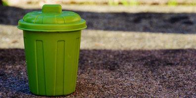 Alle Recycling-Kalender der Gemeinden im Bezirk Hinwil zum Herunterladen