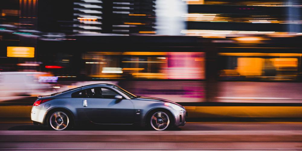 Viele Autohändler sind von der Chipkrise betroffen und müssen die Kundinnen und Kunden mehrere Monate warten lassen.