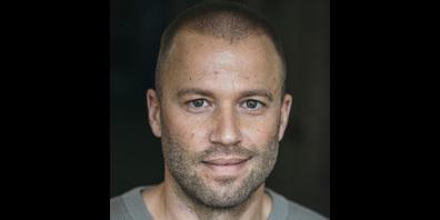 Jonny Fischer hat bei einem Lachner Verlag seine Biografie veröffentlicht.