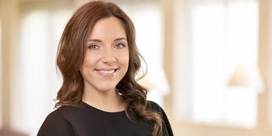 Die Arbeit von Prof. Dr. Isabella Hatak wurde nun mit dem «Best Paper Award 2020» ausgezeichnet.