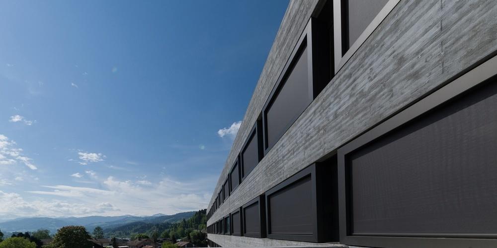 Die SVP Toggenburg beobachtet die Entwicklungen rund um das Spital Wattwil mit Interesse.