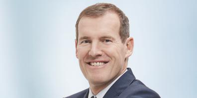 Roland Bartholet, Mitglied der Geschäftsleitung / Leiter Private Banking, roland.bartholet@alpharheintalbank.ch