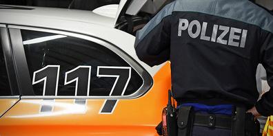 Der 45-jährige Verstorbene wies schwere Kopfverletzungen auf.