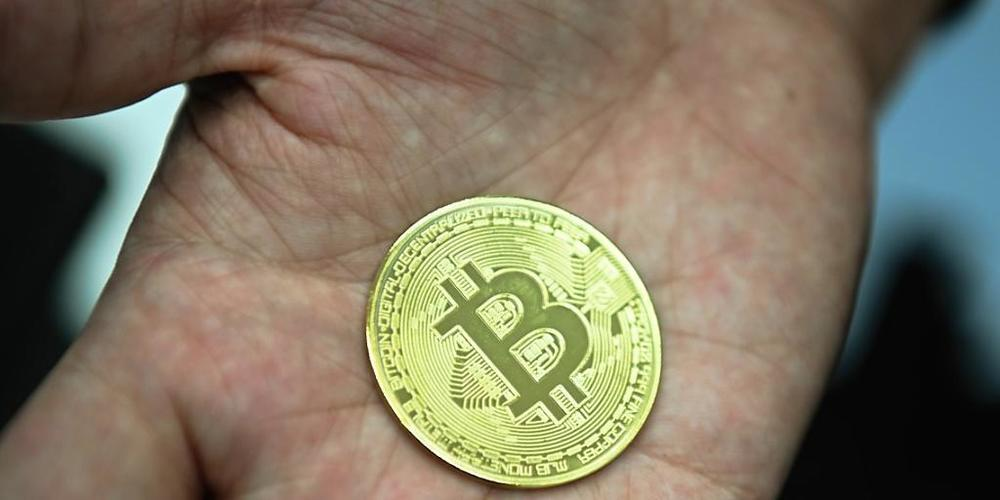 wie viel geld ist gut um in bitcoin zu investieren binäre optionen verbieten