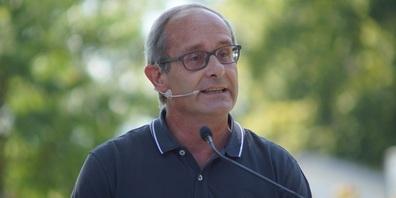Bruno Cozzio