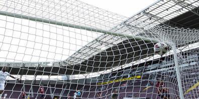 Ab Samstag rollt der Ball in der Super League wieder