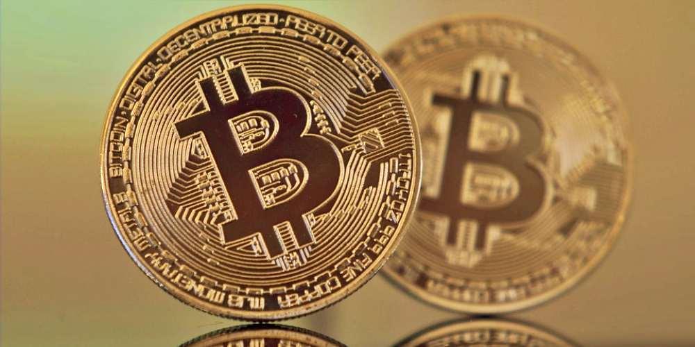 Das grosse Interesse an den Kryptowährungen begründet sich natürlich auch in der Tatsache der extrem hohen Kursgewinne.
