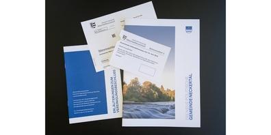 Am 13. Juni 2021 wird über die Zukunft der Gemeinde Oberhelfenschwil entschieden.
