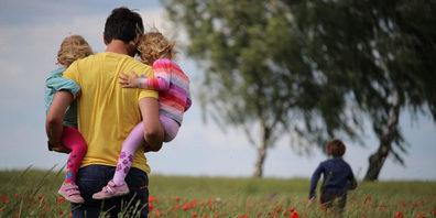 Der St.Galler Kantonsrat wird entscheiden, ob Familien gesetzlich verpflichtet werden können, Angebote der Frühen Förderung in Anspruch zu nehmen.
