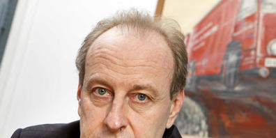 Der Genfer Kunsthändler Yves Bouvier erzielt einen juristischen Sieg. Das letzte Wort in der Kunstaffäre ist aber noch nicht gesprochen. (Archivbild)