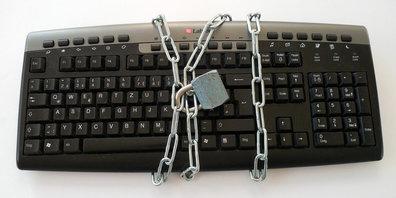 Ob die Daten der Nutzerinnen und Nutzer jemals wieder zugänglich sein werden, ist ungewiss.