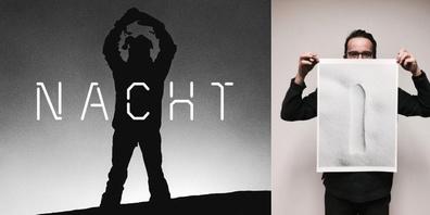 Der Kurzfilm NACHT von dem Ammler Fotografen Thomas Stöckli wurde für das Finale des 8. Ostschweizer Kurzfilmwettbewerbes nominiert.
