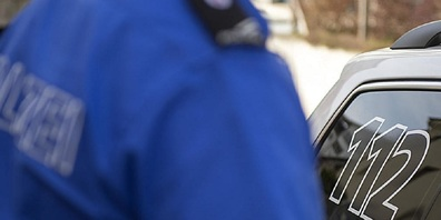 Die Notfallnummern 112 und 117 waren am 9. Juli in mehreren Kantonen längere Zeit nicht wegen einer Störung der Festnetz-Telefonie nicht erreichbar. Ein St. Galler Kantonsrat will nun wissen, was die Regierung unternimmt, damit die Notrufannahme j...