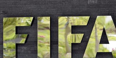 Gegenwind von vielen Seiten: Die Pläne der FIFA, die WM alle zwei Jahre durchzuführen, sorgt auch beim IOC für Sorge