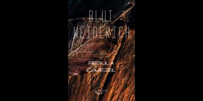 Regula Caviezel knüpft mit ihrem zweiten Kurzroman im Antium Verlag nahtlos an den Achtungserfolg mit der «Silbernen» an.