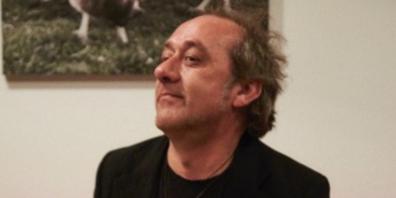 Carlo Lorenzi
