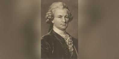 Die Werke von Lessing werden immer noch in den Theatern aufgeführt.