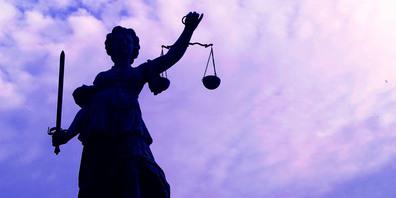 Der Fall landete vor dem Einzelrichter des Bezirksgerichts March.