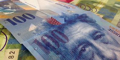 Der Kanton Schwyz muss die Beiträge der Gemeinden an die Ergänzungsleistungen übernehmen.