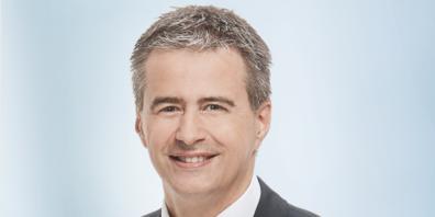 Thomas Roth, Mitglied des Kaders, thomas.roth@alpharheintalbank.ch
