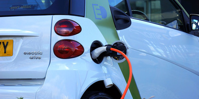 745 Elektro- und Plugin-Hybrid-Autos unterwegs