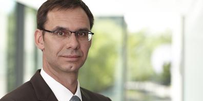 Landeshauptmann Markus Wallner: «Nicht ewig rauf- und runderprüfen»