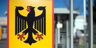 ARCHIV - Der deutsche Militärgeheimdienst hat im vergangenen Jahr deutlich mehr neue Verdachtsfälle wegen Rechtsextremismus in der Bundeswehr untersucht, als im Jahr 2019. Foto: picture alliance / dpa