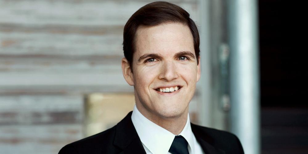 Thomas Kern, neuer Geschäftsführer.