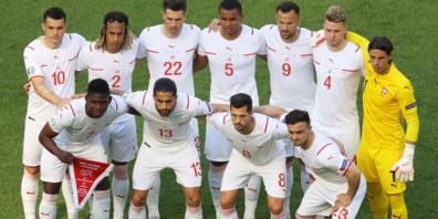 Im Match gegen Frankreich hat die Schweizer Nati gezeigt, wie schön und leidenschaftlich Fussball sein kann