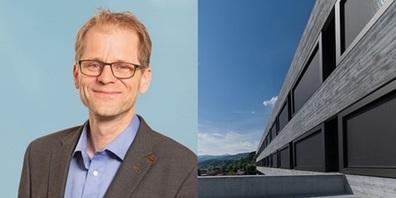 Nach dem Verkauf sich wieder teuer mit GNZ einmieten. Martin Sailer, SP-Kantonsrat, Unterwasser.